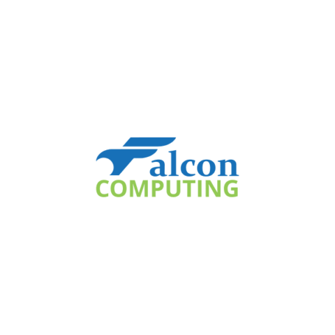 Falcon Computing Logo