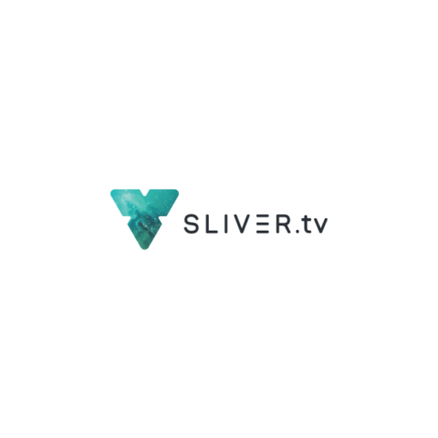 Sliver.tv Logo