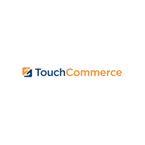 TouchCommerce Logo