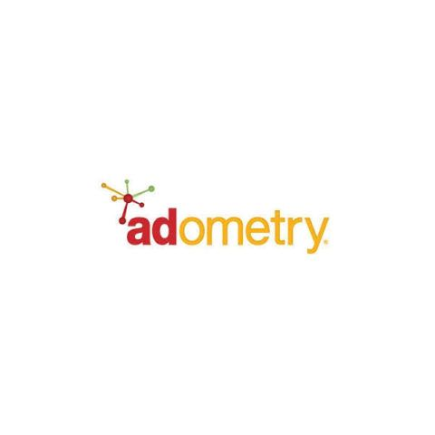 Adometry Logo