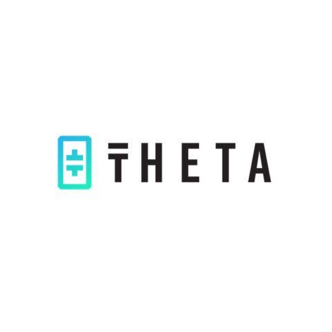 Theta Labs, Inc. Logo