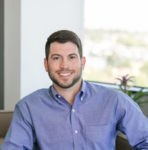 Brendon Schmidt - Director of Business Development, Sierra Ventures