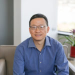 Ben Yu - Managing Director, Sierra Ventures
