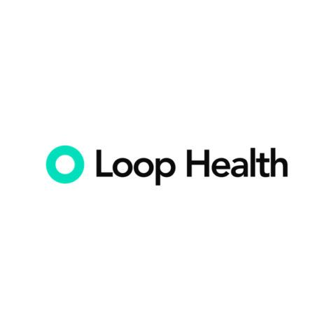 Loop Health Logo