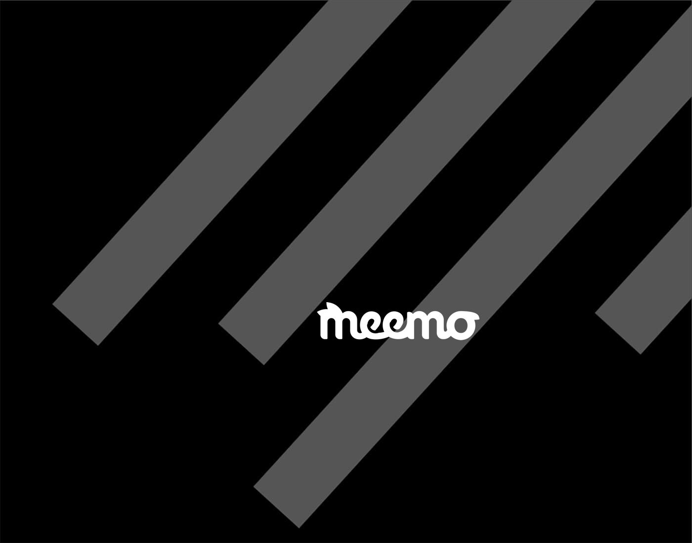 Meemo Logo Blog Post