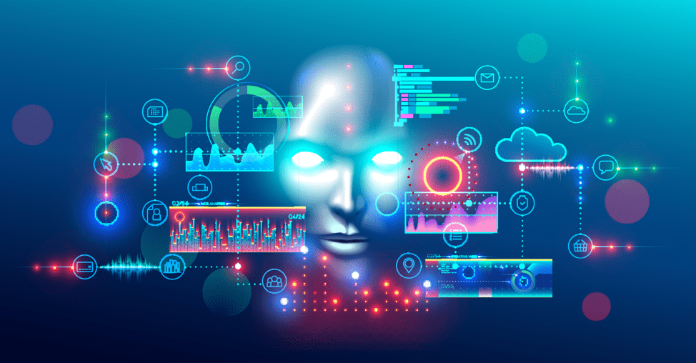 3 Top AI Trends in 2020