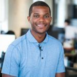 Porter Braswell - Co-founder and CEO of Jopwell
