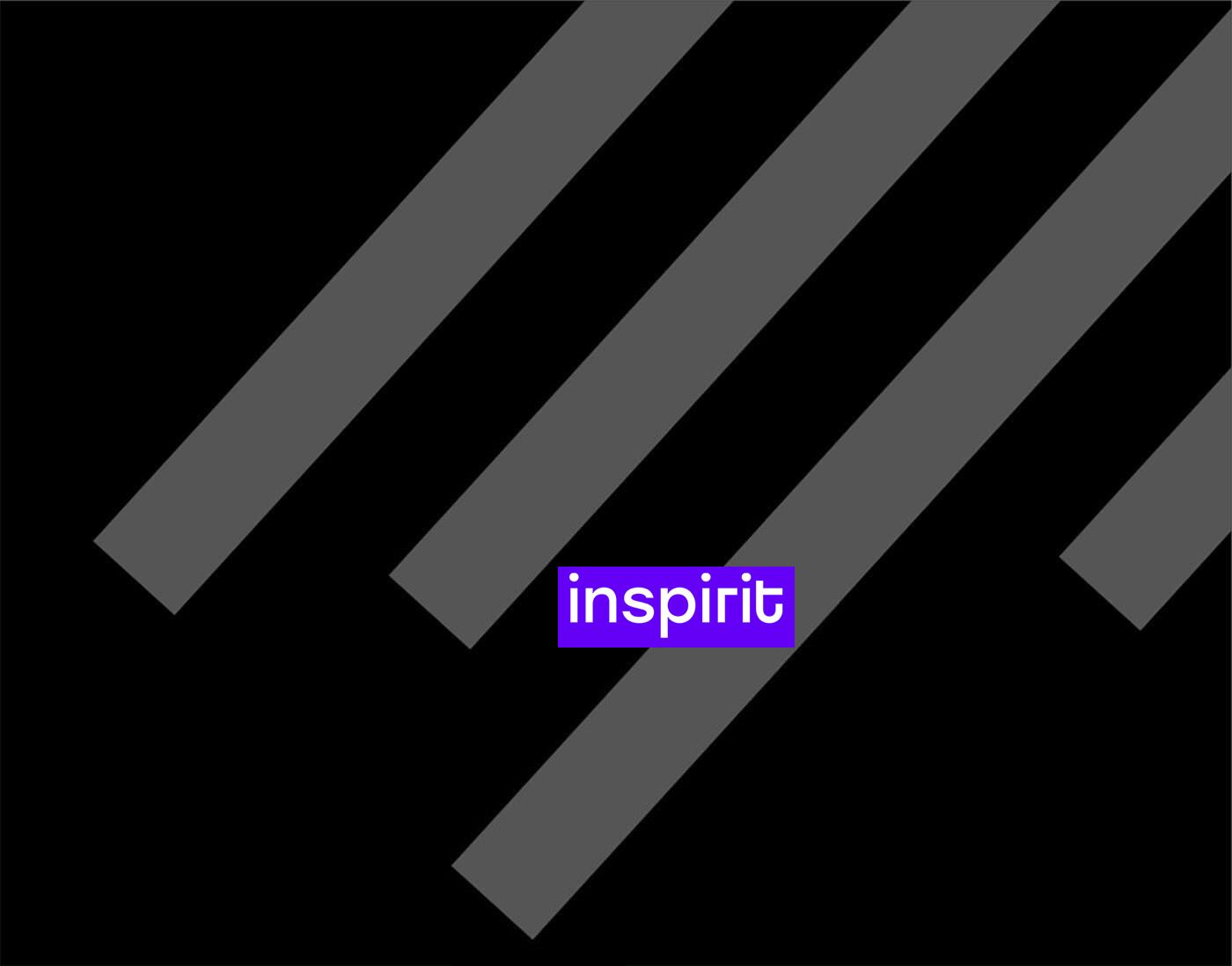 Inspirit Logo - Blog Post
