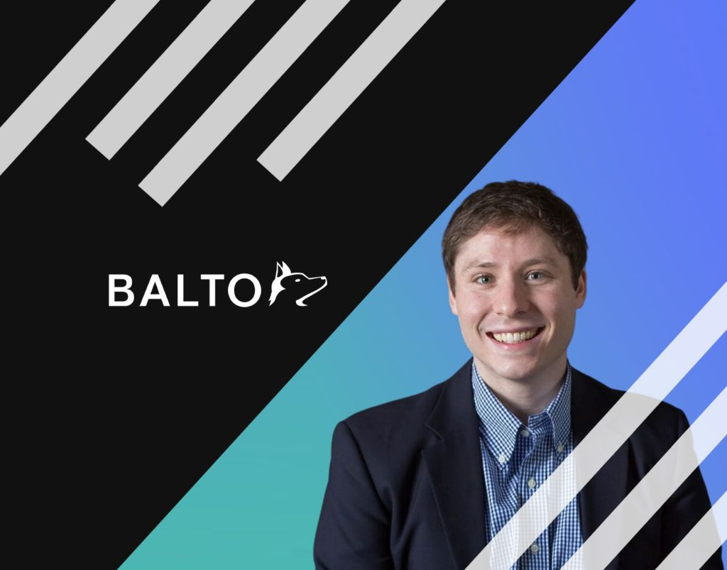 Marc Bernstein - Founder and CEO of Balto