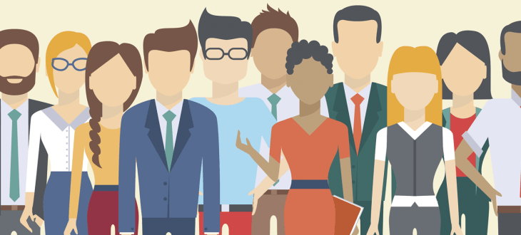 Hiring and Retaining Talent at Startups