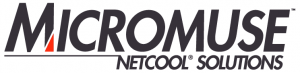 MicroMuse Netcool Solutions Logo